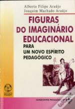 Figuras do Imaginário Educacional