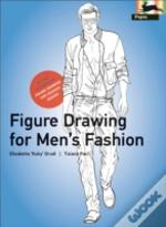 Figure Drawing For Mens Fashion