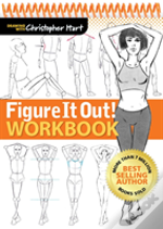 Figure It Out Workbook