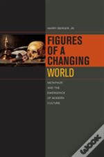 Figures Of A Changing World