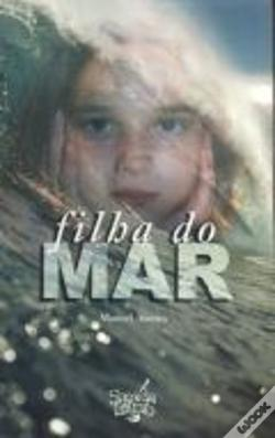 Wook.pt - Filha do Mar