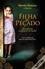 Filha do Pecado