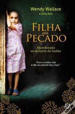 Wook.pt - Filha do Pecado