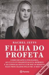 Filha do Profeta