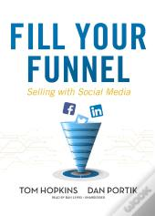 Fill Your Funnel