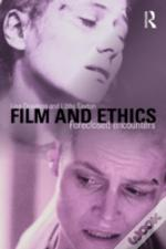 Film And Ethics