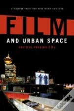 Film And Urban Space