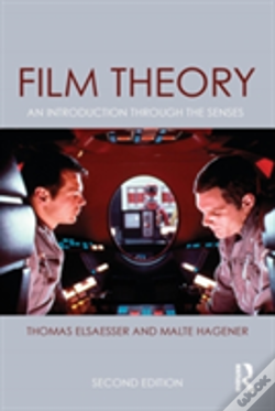 Wook.pt - Film Theory