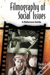 Filmography Of Social Issues