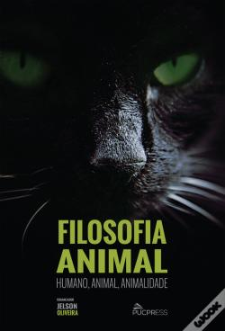 Wook.pt - Filosofia Animal