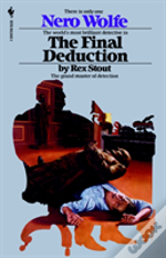 Final Deduction The