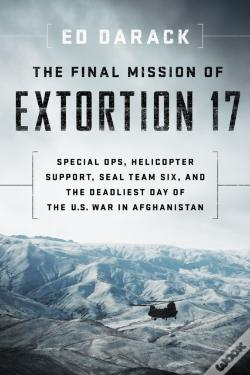 Wook.pt - Final Mission Of Extortion 17