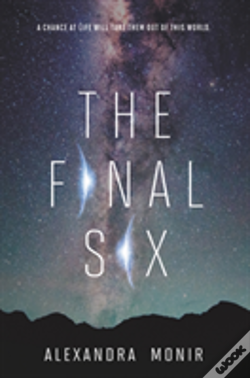 Wook.pt - Final Six The