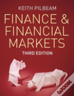 Finance & Financial Markets