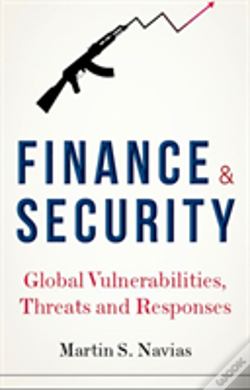 Wook.pt - Finance And Security