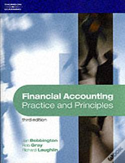 Wook.pt - Financial Accounting