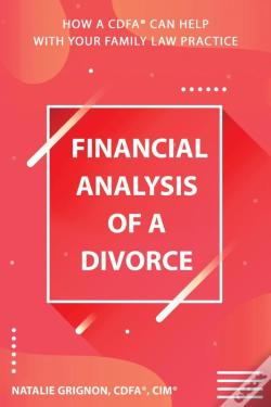 Wook.pt - Financial Analysis Of A Divorce