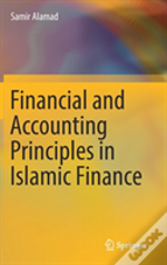 Financial And Accounting Principles In Islamic Finance