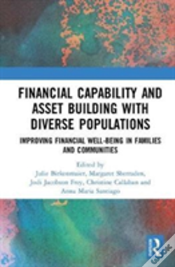 Wook.pt - Financial Capability And Asset Building With Diverse Populations