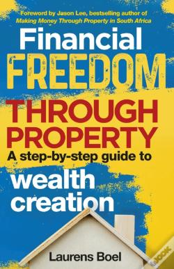 Wook.pt - Financial Freedom Through Property