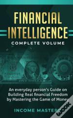 Financial Intelligence: An Everyday Pers