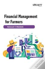Financial Management For Farmers