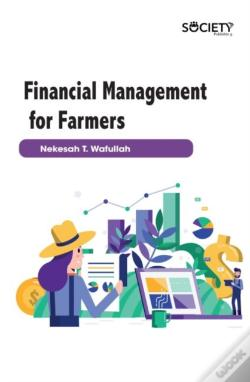 Wook.pt - Financial Management For Farmers