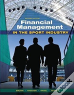 Financial Management In The Sport I