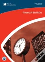 Financial Statistics Explanatory Handbook 2009 Edition