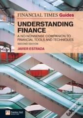 Financial Times Guide To Understanding Finance