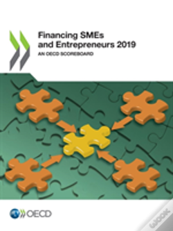 Wook.pt - Financing Smes And Entrepreneurs 2019