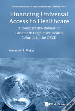 Wook.pt - Financing Universal Access To Healthcare