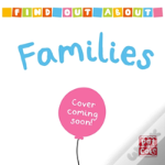 Find Out About Families