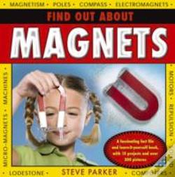 Wook.pt - Find Out About Magnets