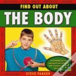 Find Out About The Body