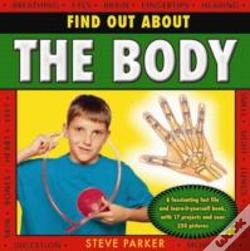 Wook.pt - Find Out About The Body