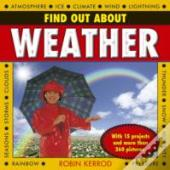 Find Out About Weather