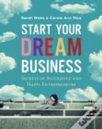Find Your Dream Business