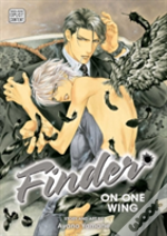 Finder: On One Wing