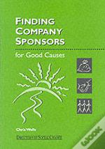 Finding Company Sponsors For Good Causes
