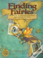 Finding Fairies