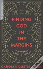 Finding God In The Margins