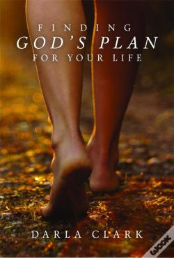 Wook.pt - Finding God'S Plan For Your Life