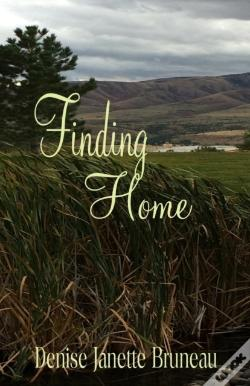 Wook.pt - Finding Home
