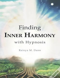 Wook.pt - Finding Inner Harmony With Hypnosis
