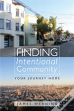 Finding Intentional Community