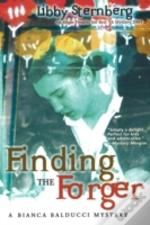Finding The Forger