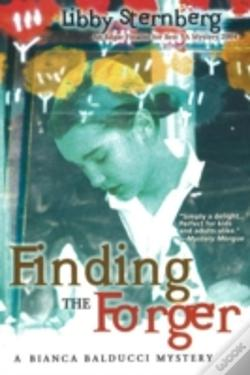 Wook.pt - Finding The Forger