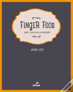 Wook.pt - Finger Food