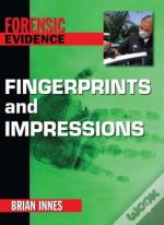 Fingerprints And Impressions